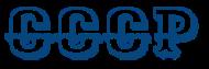 CCCP Wiki